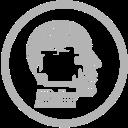 DeepCode Cyber Intelligence