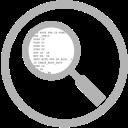 deepcode_web_re